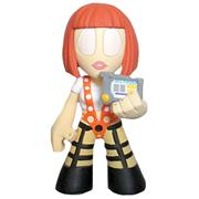 Mystery Minis Science Fiction Series 2 Leeloo (Multipass)