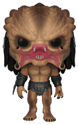 Funko Pop! Movies Predator (Assassin)