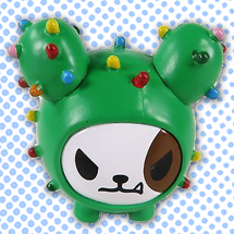 Tokidoki Neon Star Series 4