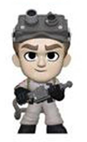 Mystery Minis Ghostbusters Dr. Ray Stantz w/ Proton Pack
