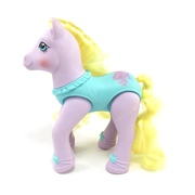 My Little Pony Year 08 Tip Toes