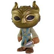 Mystery Minis Game of Thrones Series 3 Sons of the Harpy