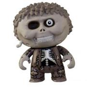 Mystery Minis Garbage Pail Kids Really Big Dead Ted