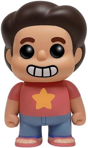 Funko Pop! Animation Steven