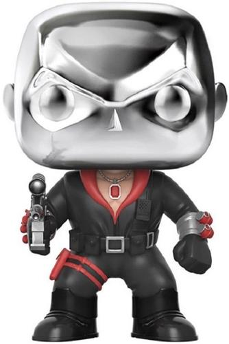 Funko Pop! Animation Destro