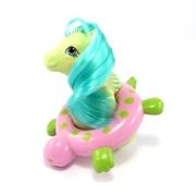 My Little Pony Year 04 Sea Shimmer