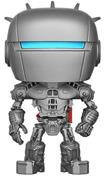 Funko Pop! Games Liberty Prime - 6""