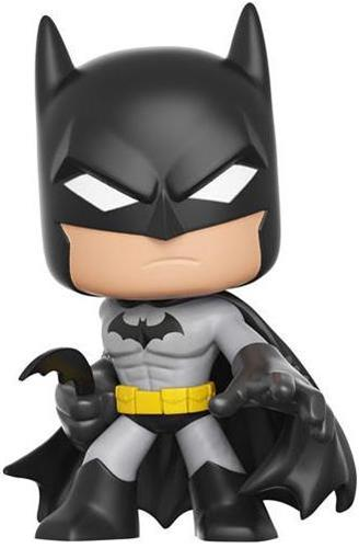 Funko - Other Super Deluxe Batman