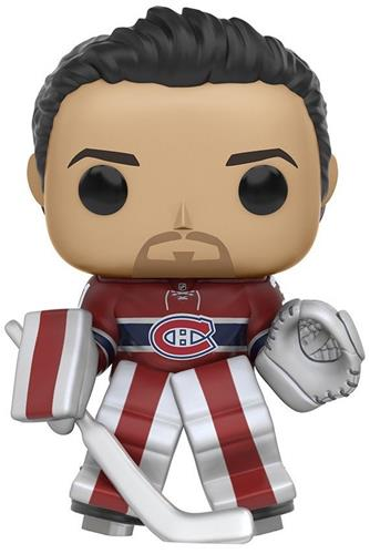 Funko Pop! Hockey Carey Price