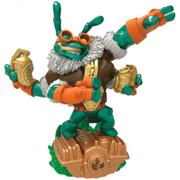 Skylanders SuperChargers Thrillipede