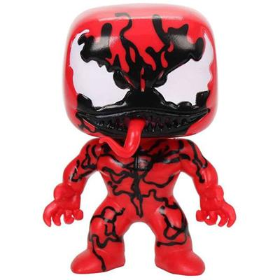 Funko Pop! Marvel Carnage