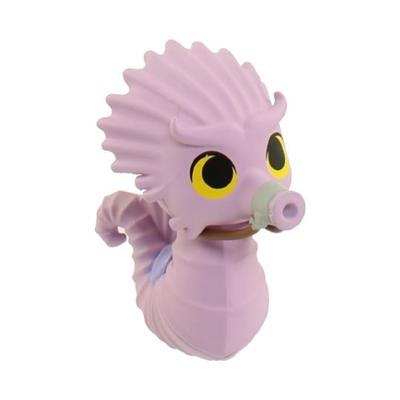 Mystery Minis DC Super Heroes & Pets Storm the Seahorse Icon