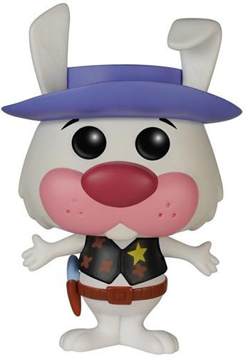 Funko Pop! Animation Ricochet Rabbit