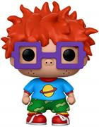Funko Pop! Animation Chuckie Finster