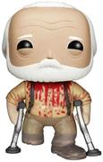 Funko Pop! Television Hershel Greene (Headless)