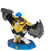 Skylanders Imaginators KING PEN