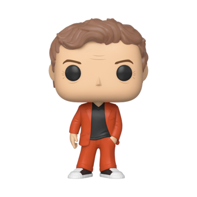 Funko Pop! Movies Jason Blum