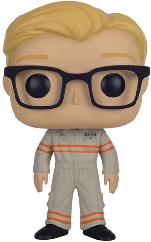 Funko Pop! Movies Kevin