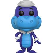 Funko Pop! Animation Wally Gator (Blue)