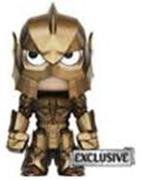 Mystery Minis Justice League Orm/Ocean Master