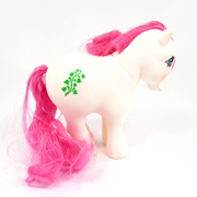 My Little Pony Year 03 Birthflower Ponies - MAY