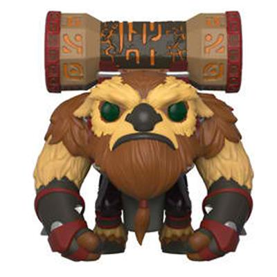 Funko Pop! Games Eartshaker