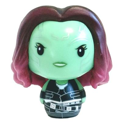 Pint Sized Heroes Guardians Of The Galaxy, Vol. 2  Gamora