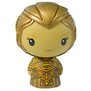 Pint Sized Heroes Guardians Of The Galaxy, Vol. 2  Ayesha (Gold)