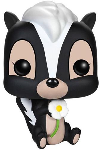 Funko Pop! Disney Flower