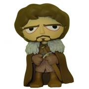 Mystery Minis Game of Thrones Series 1 Robb Stark