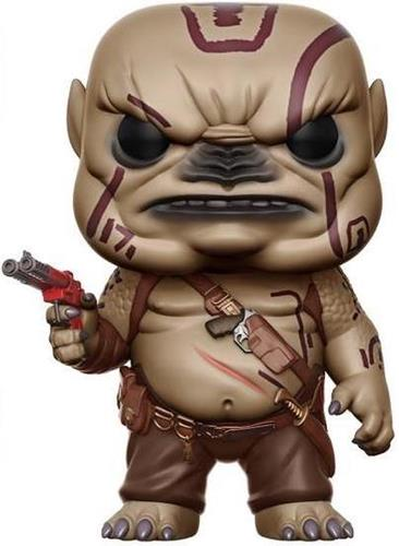 Funko Pop! Movies Igon Siruss