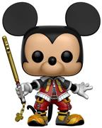Funko Pop! Games Mickey Mouse