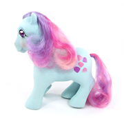 My Little Pony Year 04 Sweet Stuff