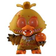 Mystery Minis Five Nights at Freddy's Series 2 Jack-o-Chica