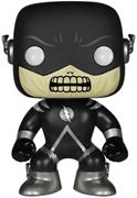 Funko Pop! Heroes Reverse Flash (Black Lantern)