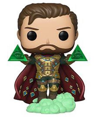 Funko Pop! Marvel Mysterio
