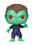 Funko Pop! Animation Hanna Brbera (Werewolf)