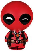 Dorbz Marvel Deadpool