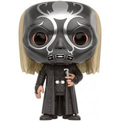 Lucius Malfoy (Death Eater)