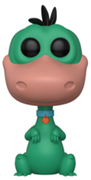 Funko Pop! Animation Dino (Green)