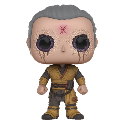 Funko Pop! Marvel Kaecilius