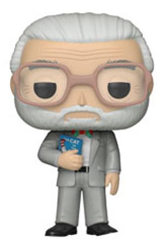 Funko Pop! Icons Dr. Seuss