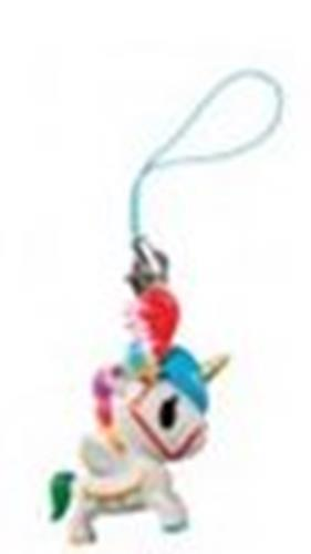 Tokidoki Unicorno Frenzies Series 2 Can Can Icon