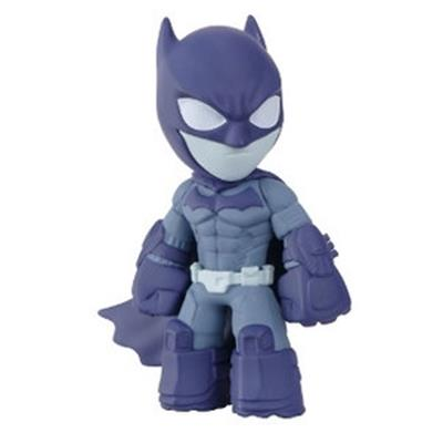 Mystery Minis Batman Arkham Batman (Arkham Origins/Detective Mode) Icon