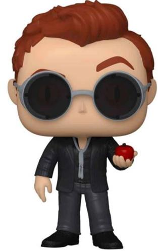Funko Pop! Television Crowley