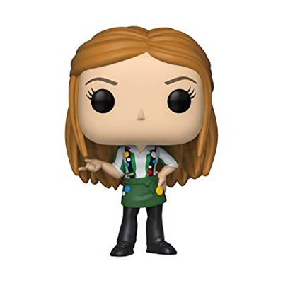 Funko Pop! Movies Joanna