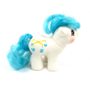 My Little Pony Year 07 Dangles