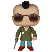 Funko Pop! Movies Travis Bickle