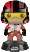 Funko Pop! Star Wars Poe Dameron