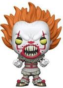Funko Pop! Movies Pennywise (w/ Teeth)
